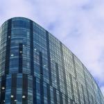 Empresas de gestão condominial